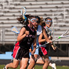 QO Lacrosse-2858