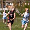 QO Lacrosse-2881