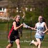 QO Lacrosse-2882
