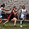 QO Lacrosse-2791