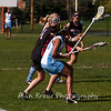 QO Lacrosse-2806