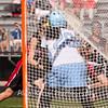 QO Lacrosse-2796
