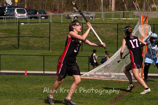 QO Lacrosse-2758
