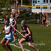 QO Lacrosse-2798