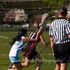 QO Lacrosse-2905