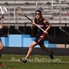 QO Lacrosse-2816