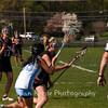 QO Lacrosse-2904