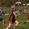 QO Lacrosse-2907