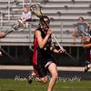 QO Lacrosse-2794
