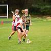 QO Girls JV Lacrosse-3054