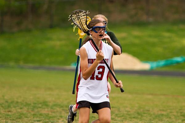 QO Girls JV Lacrosse-3120