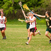 QO Girls JV Lacrosse-3067