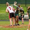 QO Girls JV Lacrosse-2973