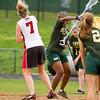 QO Girls JV Lacrosse-2977