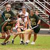 QO Girls JV Lacrosse-3116