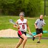 QO Girls JV Lacrosse-3006