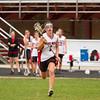 QO Girls JV Lacrosse-3088