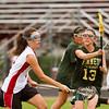 QO Girls JV Lacrosse-3026