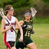QO Girls JV Lacrosse-3046