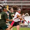 QO Girls JV Lacrosse-3101