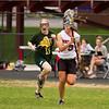 QO Girls JV Lacrosse-3104