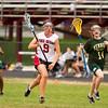 QO Girls JV Lacrosse-3097