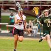 QO Girls JV Lacrosse-3098