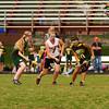 QO Girls JV Lacrosse-3013