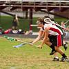 QO Girls JV Lacrosse-3109