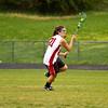 QO Girls JV Lacrosse-3031