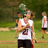 QO Girls JV Lacrosse-3036
