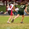 QO Girls JV Lacrosse-3039