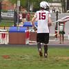 QO Girls JV Lacrosse-2971