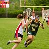 QO Girls JV Lacrosse-3021