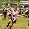 QO Girls JV Lacrosse-3111