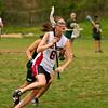 QO Girls JV Lacrosse-3076