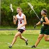 QO Girls JV Lacrosse-2999