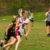 QO Girls JV Lacrosse-3077