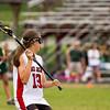QO Girls JV Lacrosse-3123