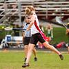 QO Girls JV Lacrosse-3040