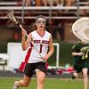 QO Girls JV Lacrosse-3093