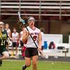 QO Girls JV Lacrosse-3105