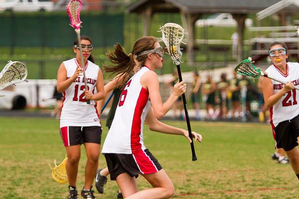 QO Girls JV Lacrosse-3079