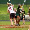 QO Girls JV Lacrosse-2974