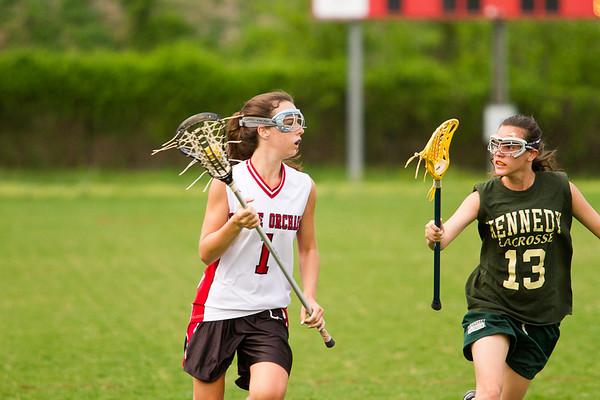 QO Girls JV Lacrosse-3071