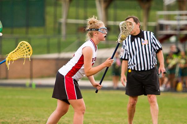 QO Girls JV Lacrosse-3041