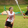 QO Girls JV Lacrosse-3022