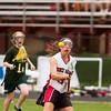 QO Girls JV Lacrosse-3106