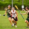 QO Girls JV Lacrosse-3069