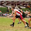 QO Girls JV Lacrosse-3110
